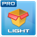 Microinvest Sklad Pro Light Ресторан